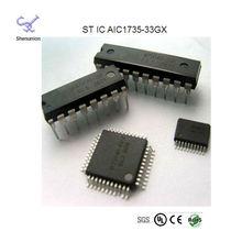 ST IC AIC1735-33GX
