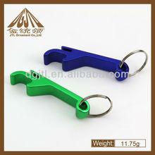 professional corkscrew beer opener gift set