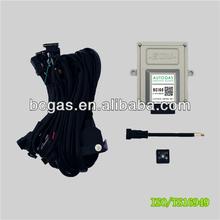 BC-160 24Pin CNG fuel ECU for auto conversion kits