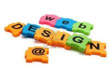 Best Web designers in Ahmedabad