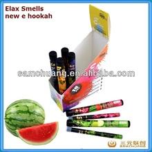 2014 best selling shisha flavour e shisha pen with best price, hot promotion shisha sticks