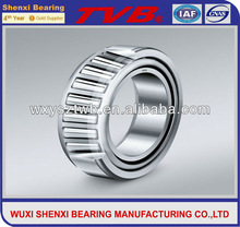 nippon miniature bearings distributors