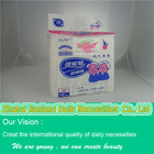 printed free adult diapers OEM in china HOT SELLING
