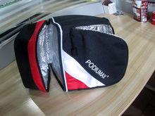 cute design sport bag