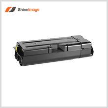 Toner printer cartridge for KYOCERA TK-6305