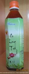 O LONG TEA (500 ml)