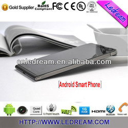 2014 hot New products android phone mini tablet pc smartphone