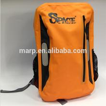 2015 Hot Sale Drifting necessery waterproof bag