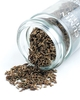 Cumin seeds price