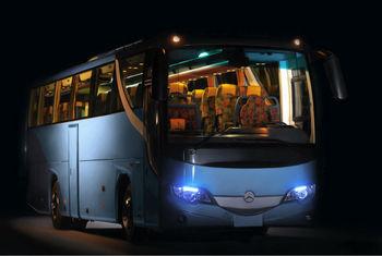Coach MCV 500