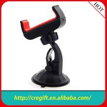 latest car holder universal for all mobile phones n9000 car holder