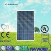 Top 10 solar panel frame plastic