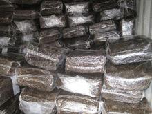 We supply Natural rubber SVR20