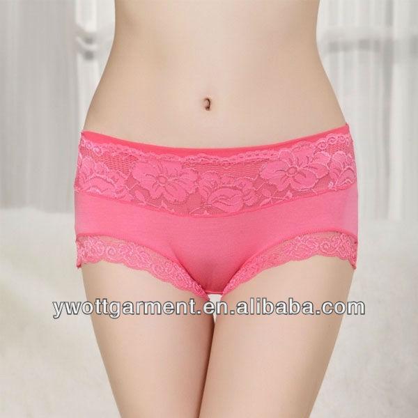 Girls preteen underwear,sexy underwear,sexy lingerie wholesale,see ...