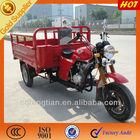 Cheap Cargo Gas Motor Trike Conversion Kits