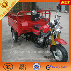 Cheap Cargo Gas Motor Tricycle Conversion Kit