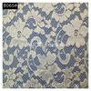 african Nylon lace fabrics bulk lace fabric ribbon