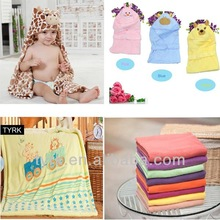 hotel blanket sheep wool blanket wholesale baby blankets