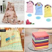 hotel blanket sheep wool blanket wholesale baby blankets