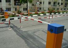 MURAH!!!!MURAH!!!! SEWA Barrier Gate/Sistem Palang Automatik