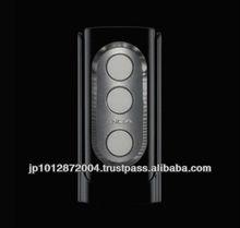 TENGA FLIP HOLE BLACK red tube sex made in Japan