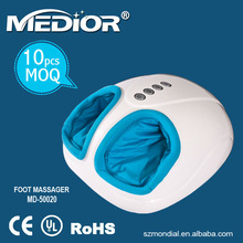Wholesale Foot Rolling Relaxer