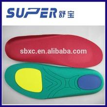 Mens Basketball inner sole