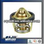 zongshen/loncin/yinxiang/lifan cars/motorcycle/beach cars water tank thermostat