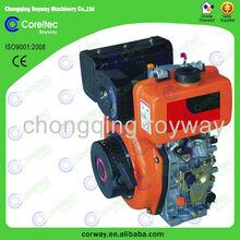 mini popular selling diesel engine/ 3-cylinder diesel engine