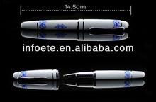 Fashion design ball pen good for promotion