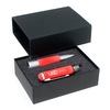 cheap gift pen box wholesale packaging box