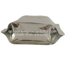 eco friendly alimentoscongelados bolsa de envasado bolsa