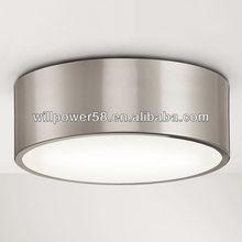 Aluminum reflector\/lamp cover & lamp shades for downlight