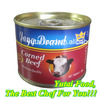 OEM Food Cheap Canned Food Corned Beef Halal Meat Wholesale