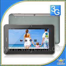 9 inch tablet 3g dual sim handy phone calling pad