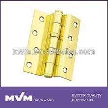 M8035-4BB adjustable locking hinge
