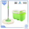 360 cleaning mop 360 spin mop rubbermaid cleaning products