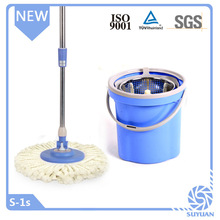 360 rotated spin mop magic mop discount cleaning products coupon code