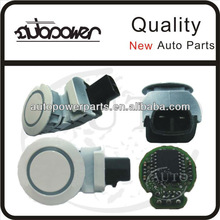 China export factory price!!!OEM 89341-33040 Parking system/pdc sensor for Toyota corolla