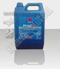 SAE 50 CD/SF Motor Oil