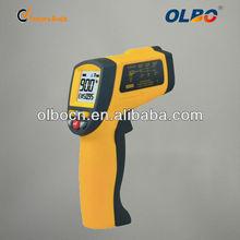 Industrial Temperature Measuring Instrument OM900