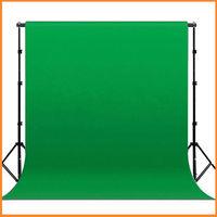 Photo studio backgrounds muslin Backdrop