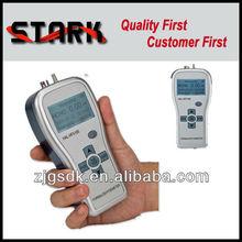 Portable Formaldehyde Monitor/ Gas Meter