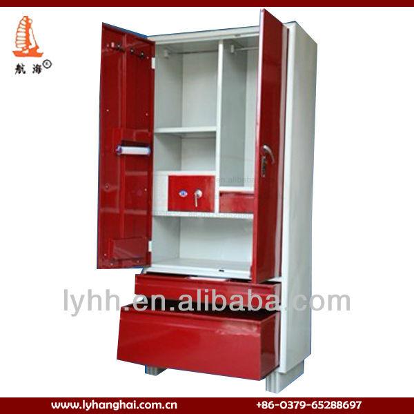 Home Storage Furniture Standard Steel Godrej Cupboard View Steel Godrej Cupboard Hanghai