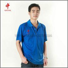 Brand golf shirt fashion golf polo shirt men's golf polo shirts