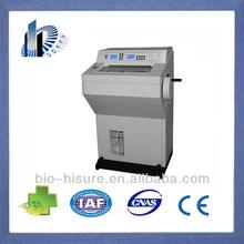 scientific laboratory equipment microtome section