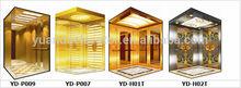 trustworthy brand of passenger elevator