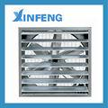 력한 스테인레스 스틸 산업 팬 xf-1380 중국 제조업체