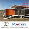 luxury 2 bedroom modular homes manufacturer