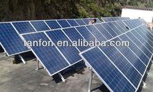 solar energy systems 4000 watt,6KW solar energy systems, thigh boots